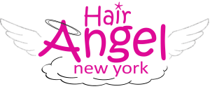 Hair Angel New York