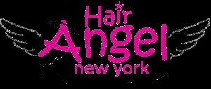 Hair Angel New York